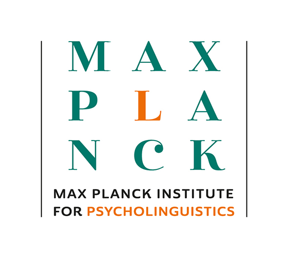 MPIfPL_logo